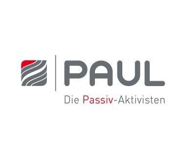 paul_logo