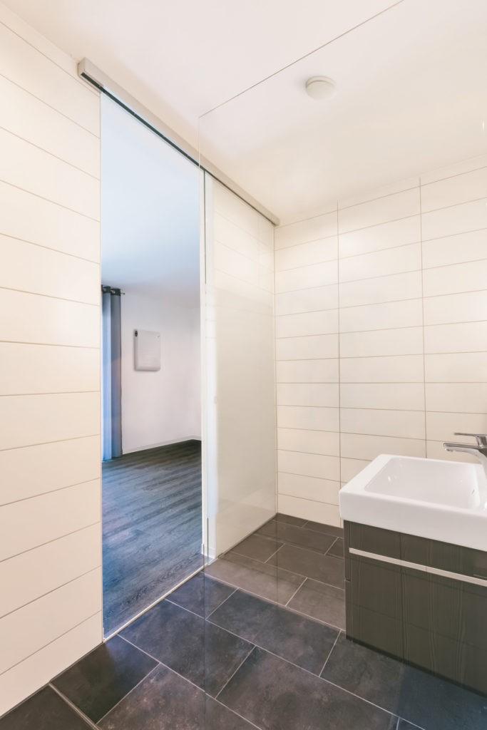 Z-CSY-CA70-LunaE-bathroom_Office_76378