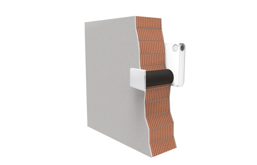 Zehnder_CSY_Ventilation_Unit_decentralised_ComfoAir_70_function_wall_duct_Office_28349